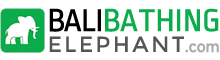 BaliBathingElephant.com
